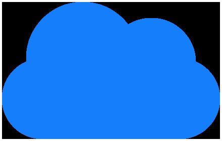 Almacenamiento Cloud Chile